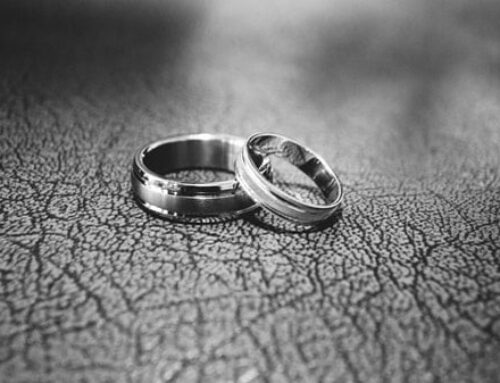 MARRIAGE SUPPORT & ENRICHMENT